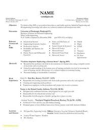 responsibilities of a nanny for resumes nanny resume examples lovely resume samples for nanny jobs lovely