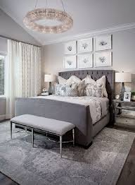 light grey bedroom furniture. outstanding gray bedroom furniture white ideas distressed light grey wall decorative bed sofa bench and rug i