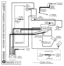 1989 mustang engine wiring harness 1989 discover your wiring 1996 dodge 1500 vacuum diagram