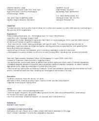 Resume Objectives For Administrative Assistant Custom Sample Legal Secretary Resume Legal Assistant Resume Entry Level