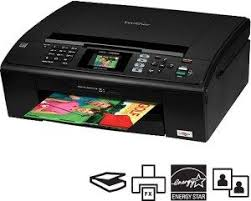 Pin By Digital Folio Inc On Office Electronics Deals