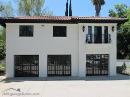 french glass garage doors. Innovative French Glass Garage Doors With Wood Sectional  Raynor Ontario Ca French Glass Garage Doors T