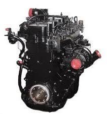 cummins engine parts n14 series celect celect plus cummins n14 engine