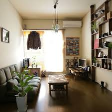 diy apartment furniture. Full Size Of Home Designs:small Studio Apartment Living Room Ideas Great Looking Diy Furniture T