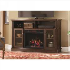 Living Room  Amazing Lowes Electric Fireplaces Well Universal Walmart Electric Fireplaces