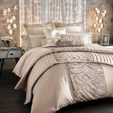 kylie minogue celeste bedding single bed set