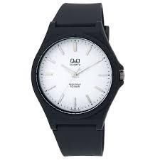 men s wrist watches q q vq66j001y keilar com big image of watch