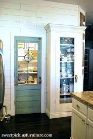 kitchen pantry doors unique pantry door ideas old pantry door best pantry doors ideas on kitchen kitchen pantry doors