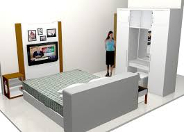 images bedroom furniture. Desain Interior Kamar Tidur - Bedroom Furniture Semarang Images