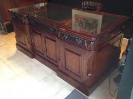 old office desks. Full Size Of Interior Design:vintage Executive Desk Antique Writing Vintage Office Table White Old Desks