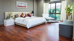 5 flooring tips to make a room look