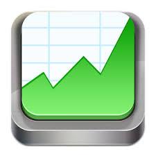 Stocks Realtime Quotes Charts Apprecs