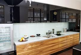 modern kitchen design 2015. Latest-in-kitchen-cabinets-2015-small-design-on- Modern Kitchen Design 2015