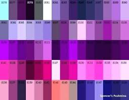 Behr Paint Colorant Codes Juriscrea Co