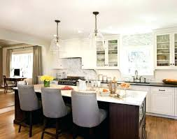 kitchen island lighting ideas. Traditional Kitchen Lighting Ideas Over Island .