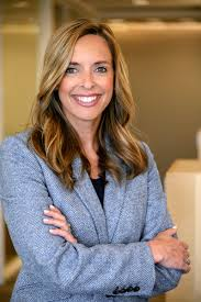 Ashley Everson Embraces D&I on a Global Scale - Profile