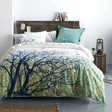 palm tree print duvet covers home republic bedroom quilt covers coverlets from adairs room 365tm