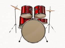 Bildergebnis für drums icon