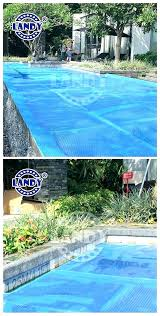 above ground pool reviews solar cover for above ground pool solar cover reel above ground pool above ground pool reviews