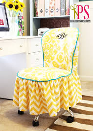 bedroomeasy eye rolling office chairs. diy office chair slipcover tutorial and tips transform an ugly into something bedroomeasy eye rolling chairs
