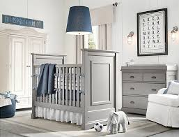 gray nursery furniture. gray blue boys nursery design wonderful baby room ideas for new parents kids furniture p