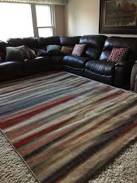 large area rug 8x11