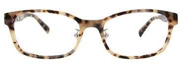 Della Glass | Shop Eyeglasses Online | Oscar Wylee