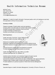 Resume With Accent Voice And Data Technician Resume Job Profesional Resume 42