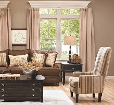 Accent Chair For Bedroom How To Choose The Right Accent Chair Home Is Here