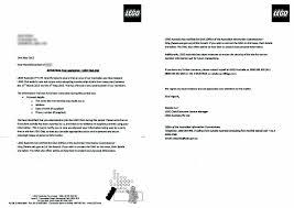 Official Letter Format Australia 10 Official Letter Format Australia Cover Letter