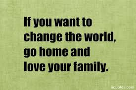 Happy Family Quotes Adorable Top 48 Wise And Inspirational Family Quotes With Images Quotes