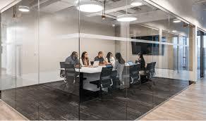 led lighting interior. Innovative Energy-Saving LED Lighting Solutions For Modern Offices Led Interior