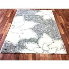 rugs gray white area rug whole depot 5x7 affordable furniture direct