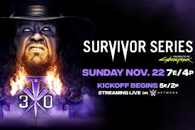 WWE Survivor Series 2020 Results: Reviewing Top Highlights and Low Points |  Bleacher Report | Latest News, Videos and Highlights