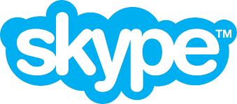 Kết quả hình ảnh cho logo zalo