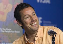Adam Sandler – Termwiki, millions of terms defined by people like you