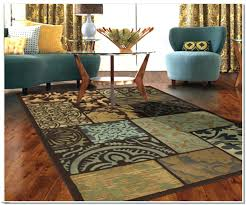 sure fire hearth rugs fireproof interior decor fireplace awesome mat