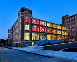 Fashion Design Schools In Maryland Baltimore City Public Schools Baltimore Design School