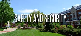 Image result for security safety