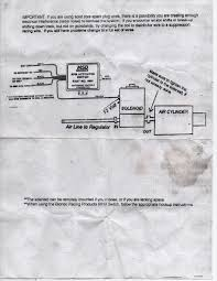 msd rpm switch wiring diagram wiring diagram technic electric air shifter page 2 general automotive discussionmsd rpm switch wiring diagram 10