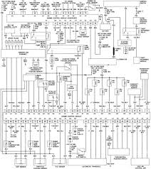 2004 pontiac grand prix stereo wiring diagram wiring diagram 2004 grand prix gt wiring diagram and schematic