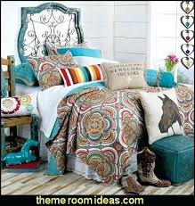 Horse Decor For Bedroom Cowgirl Bedroom Decorating Ideas Cowgirl  Decorations Cowgirl Horse Theme Room Ideas Western