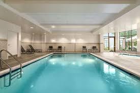 hilton garden inn stony brook 179 3 7 4 updated 2019 s hotel reviews ny tripadvisor