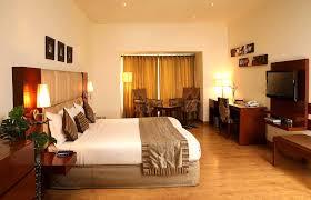 Ahuja Residency Noida Hotel Ahuja Residency Nagar New Delhi India Bookingcom