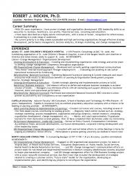 template cool leadership skills resume example cover letter example18 medical office manager cover letter leadership skills resume examples for skills