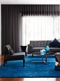 melbourne ralph lauren rugs with contemporary sofas living room and dark sheer curtain cesar table