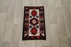 area rugs miami classical heriz oriental small hand knotted wool red black area rug