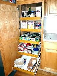 closetmaid storage cabinet pantry pantry cabinet white storage pantry cabinet fabulous target pantry storage cabinet pantry closetmaid storage