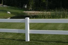 White fence post Small Vinyl Fence Posts White Fence Post Rail Horse Fence White Vinyl Fence Posts Installation Ellatieninfo Vinyl Fence Posts Ellatieninfo