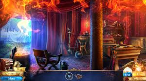 Download for free 100% hidden objects! Lost Grimoires 3 The Forgotten Well Free Download Full Steam Torrent Hidden Object Puzzle Girls Story Rich Crack